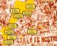 #19J: més de 350.000 manifestants arreu dels Països Catalans