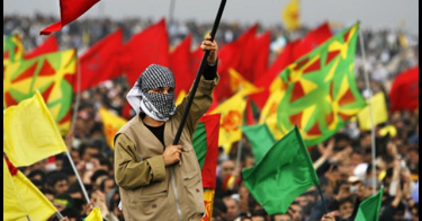 El Newroz kurd escalfa les eleccions municipals a Turquia