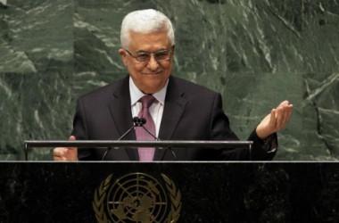 Palestina serà membre del Tribunal Penal Internacional a partir de l'1 d'abril