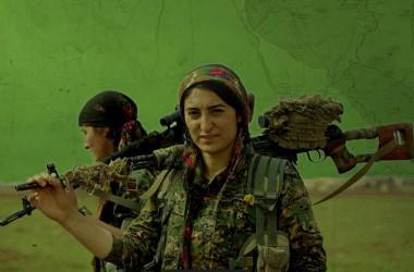 El llibre català del Kurdistan