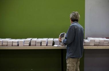 Avui un vot als Països Catalans val menys que a la resta de l'Estat