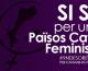 Un NO feminista a Mas