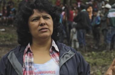 Assassinada a Hondures Berta Càceres, activista ecologista indígena que vencé el Banc Mundial