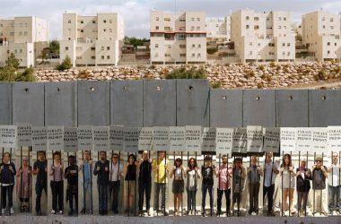 Israel aprova una llei fonamental que endureix l'apartheid i consolida el caràcter racista de l'Estat