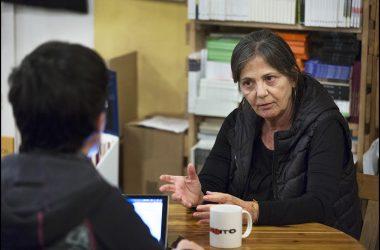 Barbara Balzerani: «La principal derrota dels revolucionaris no ha estat tant material com mental»